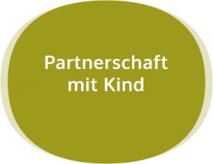 Partnerschaft mit Kind